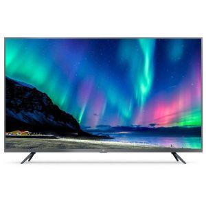 """TV LED 43"""" XIAOMI Mi TV 4S"""