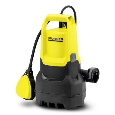 Bomba de agua Sumergible SP 3 DIRT KARCHER