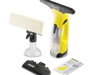 Limpiadora de Ventanas con Batería WV 2 Plus N
