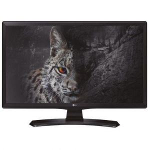 """TV LED 24"""" LG TL510V-PZ"""