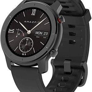 Smartwatch Amazfit GTR Xiaomi