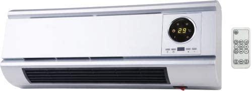 Calefactor Split Kayami SD-2000