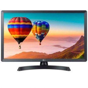 """TV LED 28"""" LG TL510V-PZ"""