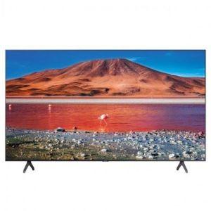 """TV LED Samsung 43"""" UE43TU7172"""