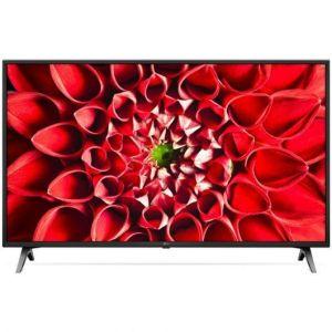 """TV LED 55"""" LG 55UN71"""