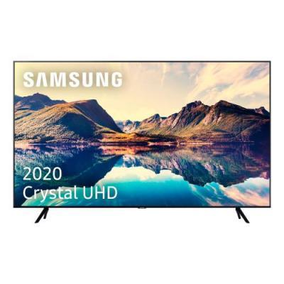 "TV LED Samsung 50"" UE50TU7025KXXC"