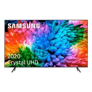 "TV LED 65"" Samsung UE65TU7105KXXC"