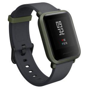 Smartwatch Amazfit BIP Xiaomi