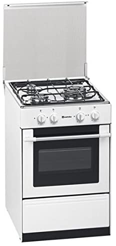 Cocina Meireles G-1530