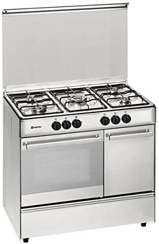 Cocina Meireles G-5006
