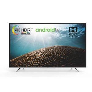 """TV LED 43"""" JVC LT-43VA6900"""