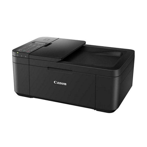 Impresora Canon Pixma TR4550