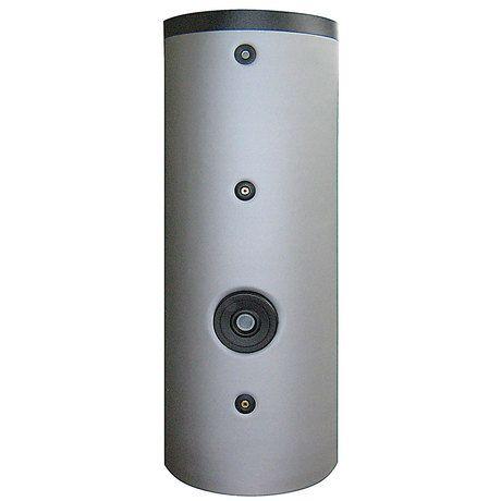 Acumulador para Bomba de Calor/Paneles Solares Daitsu WITD HPS
