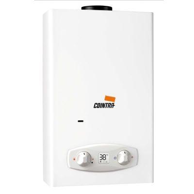 Calentador Cointra CPA6B