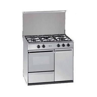 Cocina Meireles G-2940
