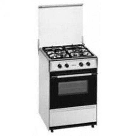 Cocina Meireles G1530