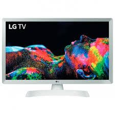 """TV LED 24"""" LG 24TL510S-WZ"""