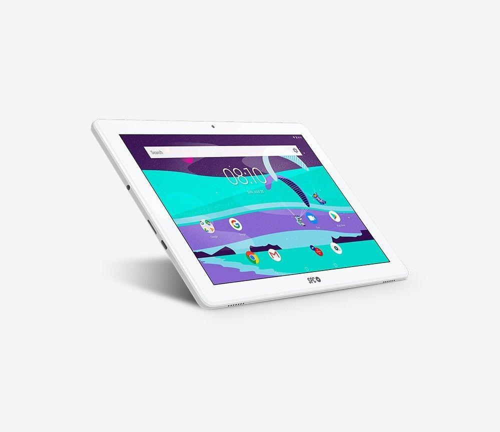 Tablet SPC 9771232B GRAVITY MAX