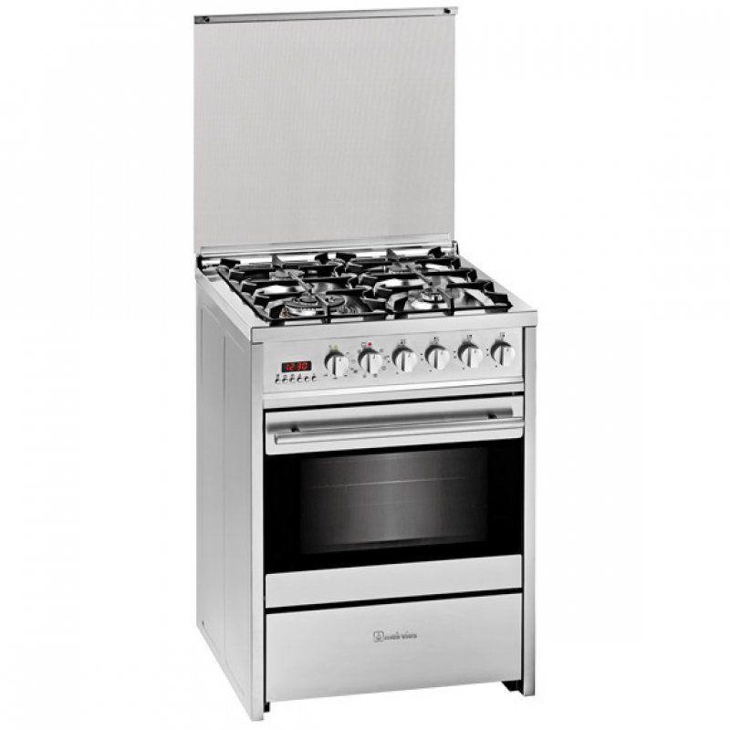 Cocina Meireles E-610