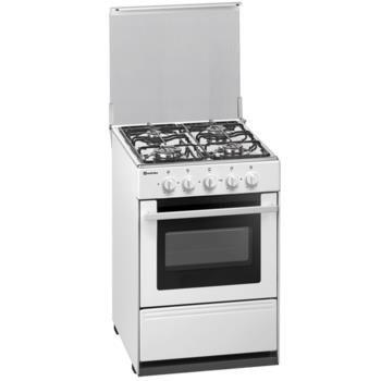 Cocina Meireles G-2540