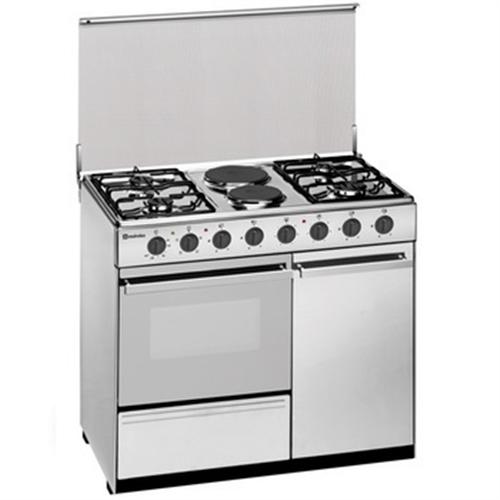 Cocina Meireles E-920