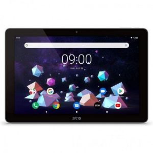 Tablet SPC 9772464N GRAVITY