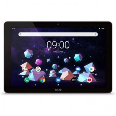 Tablet SPC 9772464N GRAVITY