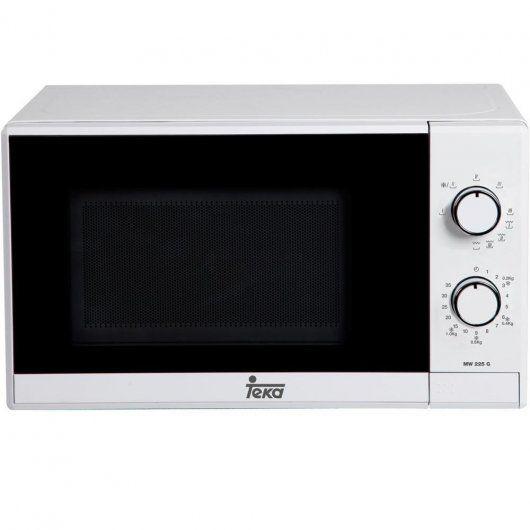 Microondas grill Teka MW-225 G