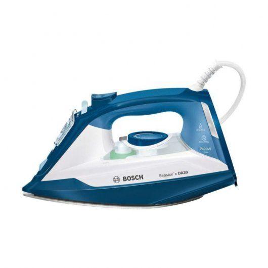 Plancha Bosch TDA3024020