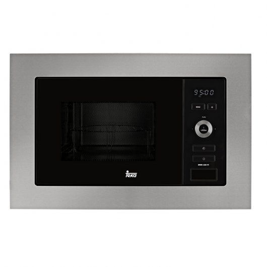 Microondas grill Teka MWE-225 FI