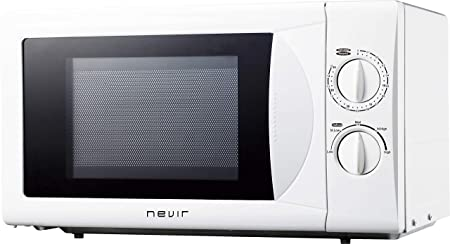 Microondas Nevir NVR6140M