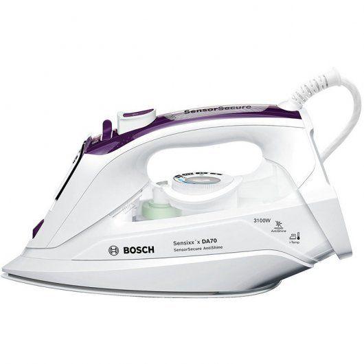 Plancha Bosch TDA703121A