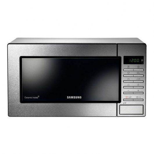 Microondas grill Samsung GE87M-X/XEC