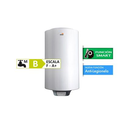 Termo Cointra TL plus 30/50S