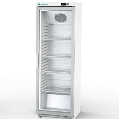 Armario Refrigeración Laboratorio/Farmacia Coreco DELTA