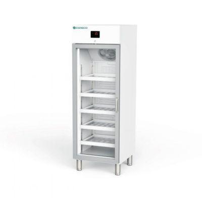 Armario Refrigeración Laboratorio/Farmacia Coreco SIGMA