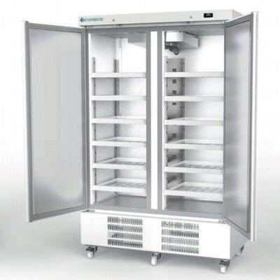 Armario Baja Temperatura Laboratorio/Farmacia Coreco ALPHA