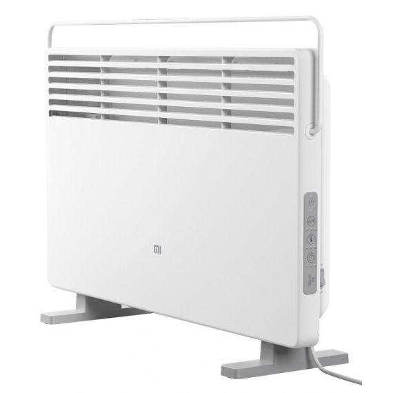 Calefactor Xiaomi Mi Smart Space Heater S