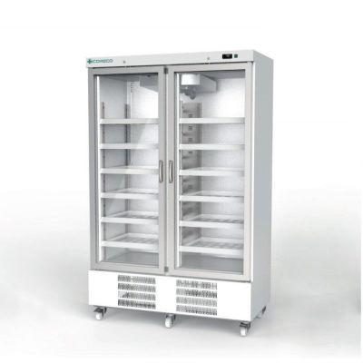 Armario Refrigeración Laboratorio/Farmacia Coreco ALPHA