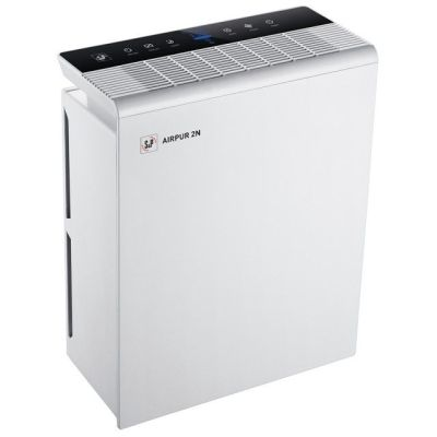 Purificador S&P Serie AIRPUR-2N