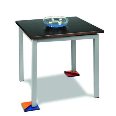 Mesa Sistema es.Table M3510