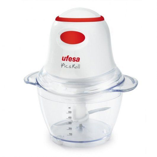 Picadora Ufesa PD 5325