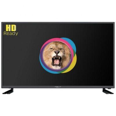 "TV LED 39"" Nevir NVR-8061-39RD2SSMAN"