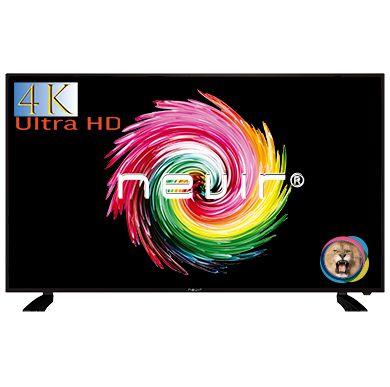 """TV LED 55"""" Nevir NVR-7903-554K2-N"""