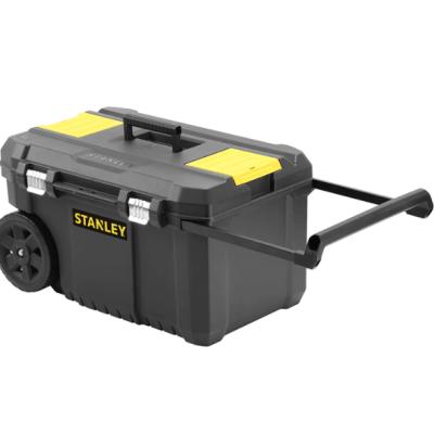 Arcón Essential 50L Stanley
