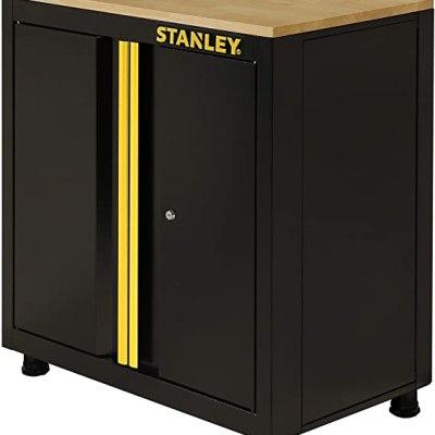Armario Inferior Stanley 2 Puertas