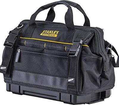 Bolsa Cerrada Stanley Pro-Stack
