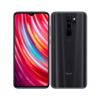 Smartphone Xiaomi REDMI NOTE 8 PRO