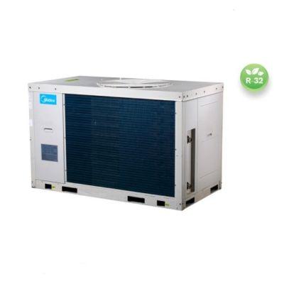 Enfriadora Modular Full DC Inverter Midea 30/60 MC