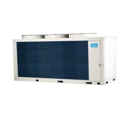 Enfriadora Modular Full DC Inverter Midea 90 MC